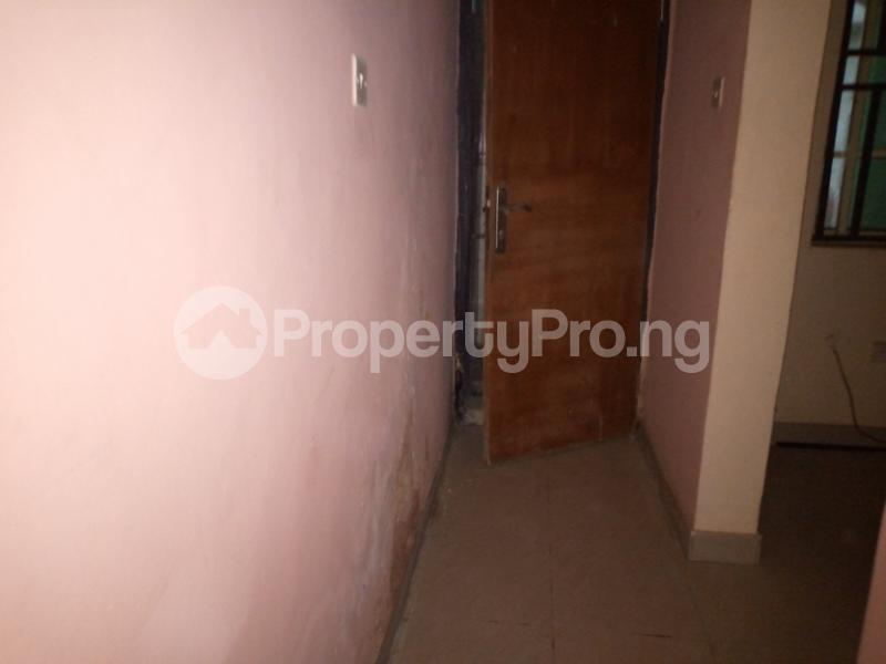 1 bedroom mini flat  Flat / Apartment for rent Arepo Arepo Ogun - 7