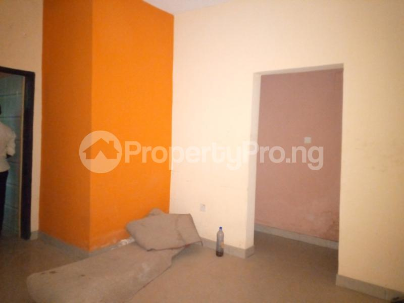1 bedroom mini flat  Flat / Apartment for rent Arepo Arepo Ogun - 0