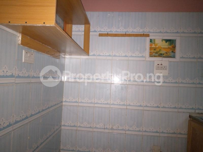1 bedroom mini flat  Flat / Apartment for rent Arepo Arepo Ogun - 2
