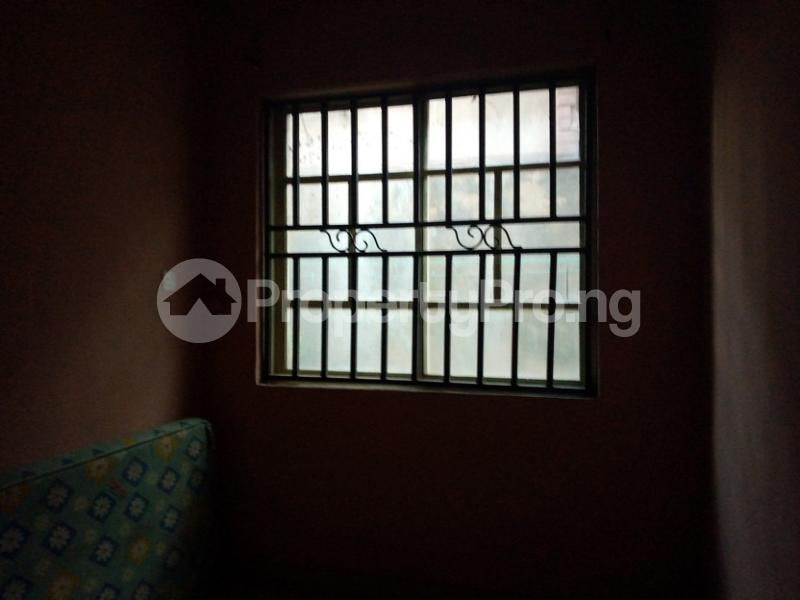 1 bedroom mini flat  Flat / Apartment for rent Arepo Arepo Ogun - 4