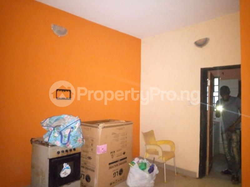 1 bedroom mini flat  Flat / Apartment for rent Arepo Arepo Ogun - 1