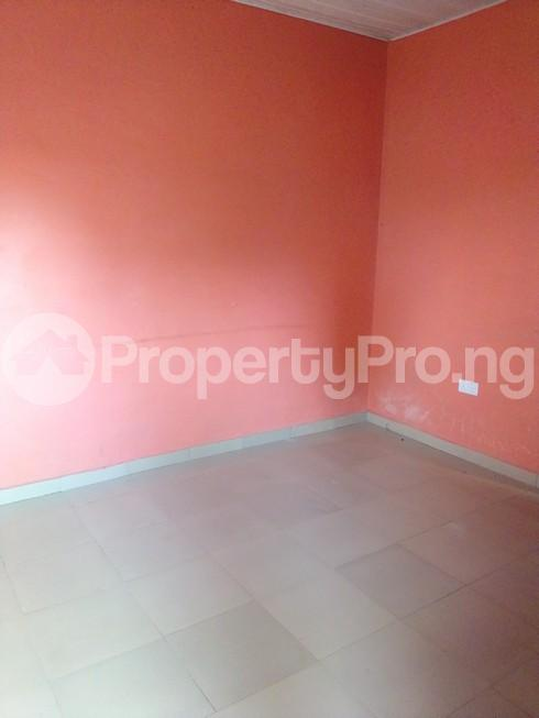 1 bedroom mini flat  Mini flat Flat / Apartment for rent magboro Magboro Obafemi Owode Ogun - 4