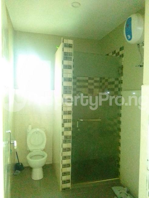 1 bedroom mini flat  Mini flat Flat / Apartment for rent magboro Magboro Obafemi Owode Ogun - 0