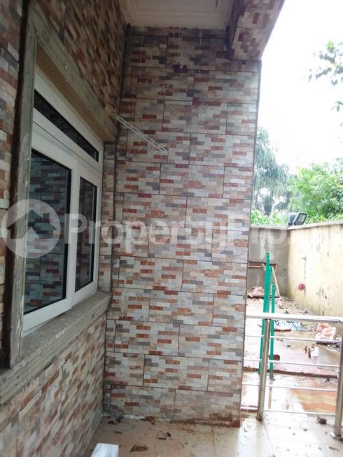 1 bedroom mini flat  Flat / Apartment for rent Warewa Arepo Ogun - 2