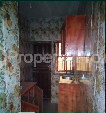 1 bedroom Self Contain for rent Beside Owode Ede Clinic, Owode Ede, Ede North Osun - 1