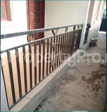 1 bedroom Self Contain for rent Beside Owode Ede Clinic, Owode Ede, Ede North Osun - 3