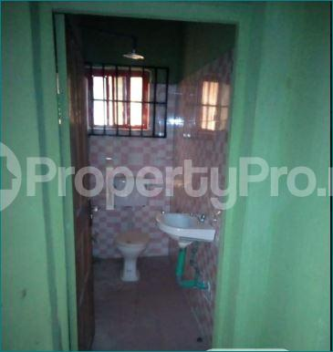 1 bedroom Self Contain for rent Beside Owode Ede Clinic, Owode Ede, Ede North Osun - 4