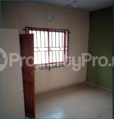 1 bedroom Self Contain for rent Beside Owode Ede Clinic, Owode Ede, Ede North Osun - 2
