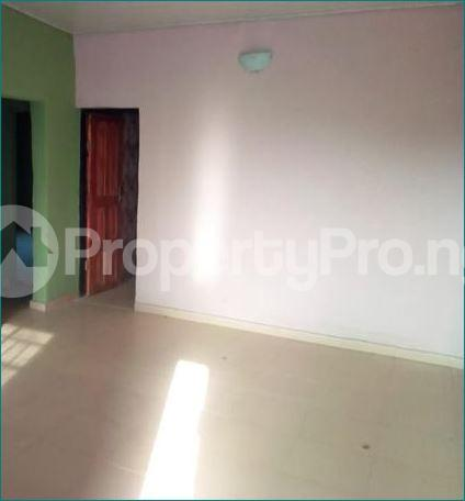 1 bedroom Self Contain for rent Beside Owode Ede Clinic, Owode Ede, Ede North Osun - 0
