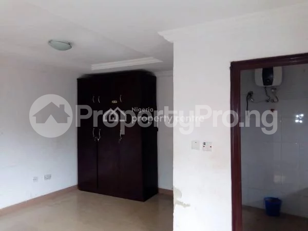 1 bedroom mini flat  Self Contain Flat / Apartment for rent Royal Palm Estate Badore Addo Ajah Lagos Badore Ajah Lagos - 5