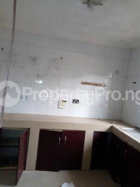 1 bedroom mini flat  Self Contain Flat / Apartment for rent Royal Palm Estate Badore Addo Ajah Lagos Badore Ajah Lagos - 2