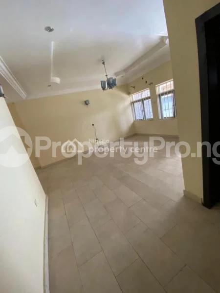 1 bedroom Self Contain for rent Chevron Drive, chevron Lekki Lagos - 1