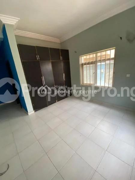 1 bedroom Self Contain for rent Chevron Drive, chevron Lekki Lagos - 2