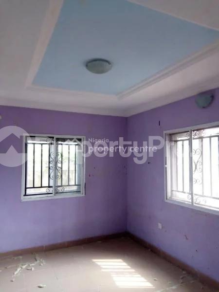 1 bedroom mini flat  Self Contain Flat / Apartment for rent Royal Palm Estate Badore Addo Ajah Lagos Badore Ajah Lagos - 4