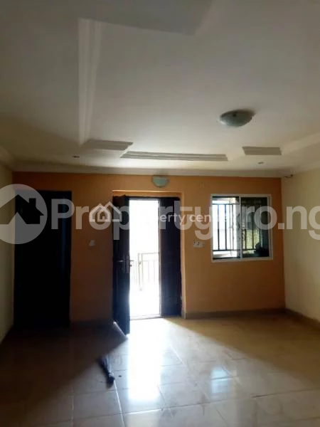 1 bedroom mini flat  Self Contain Flat / Apartment for rent Royal Palm Estate Badore Addo Ajah Lagos Badore Ajah Lagos - 7