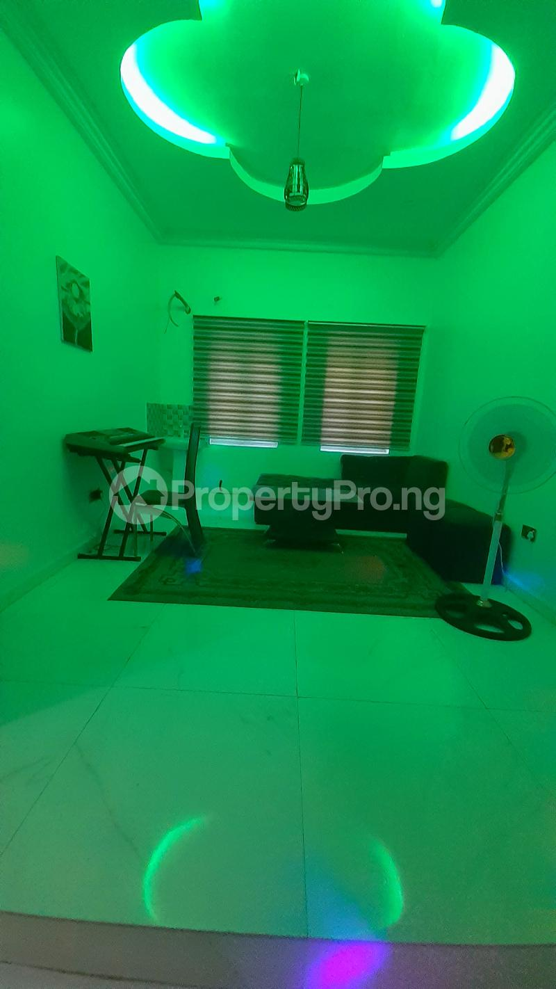 1 bedroom House for shortlet Ajah Lagos - 2