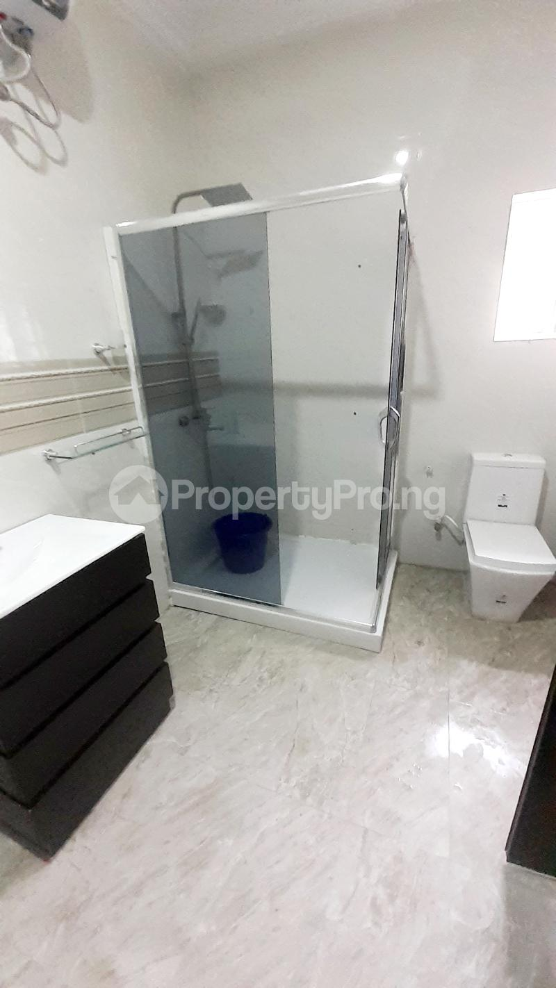 1 bedroom House for shortlet Ajah Lagos - 0