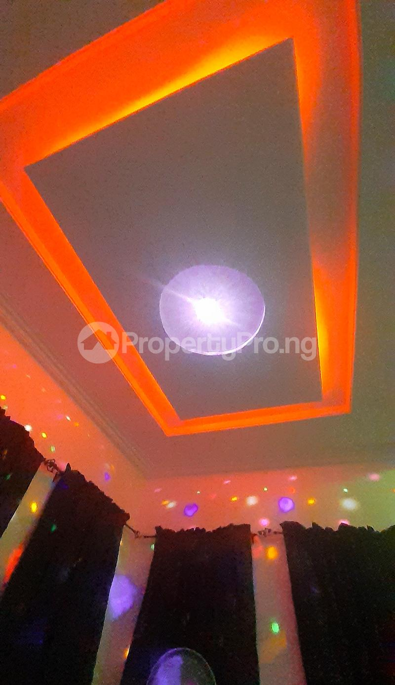 1 bedroom House for shortlet Ajah Lagos - 1