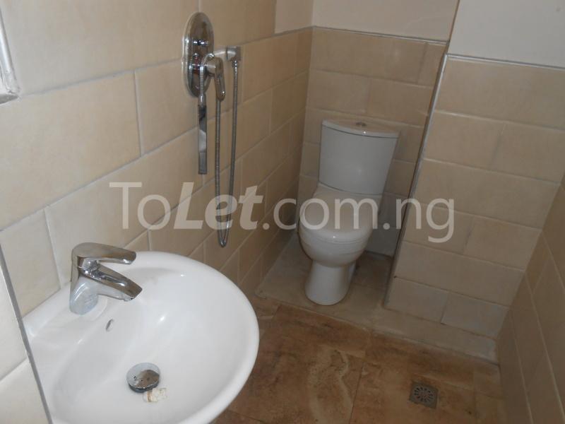 1 bedroom mini flat  Self Contain Flat / Apartment for rent Off Oba Amusa Street Agungi Lekki Lagos - 4