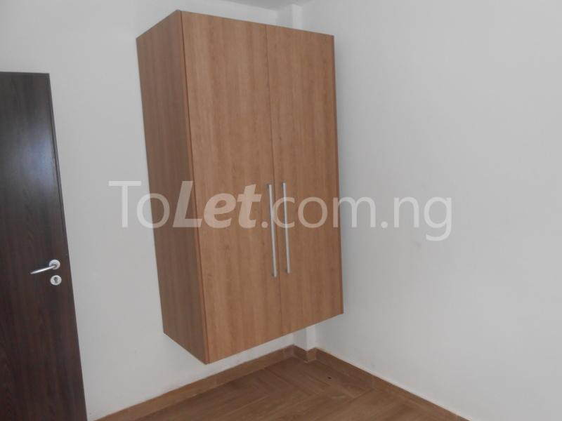 1 bedroom mini flat  Self Contain Flat / Apartment for rent Off Oba Amusa Street Agungi Lekki Lagos - 1