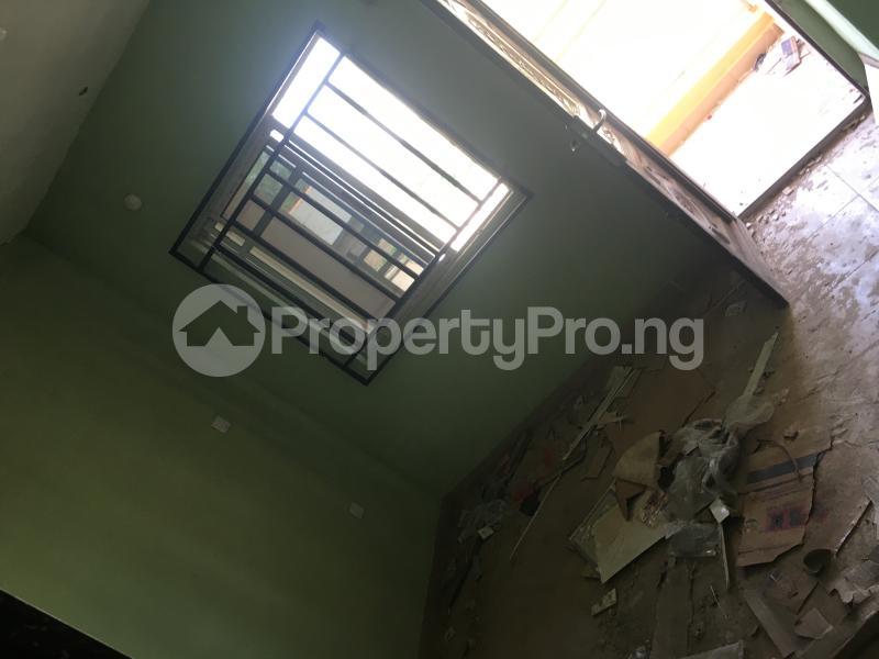 1 bedroom mini flat  Mini flat Flat / Apartment for rent Ogui road close to Otigba junction  Enugu Enugu - 2