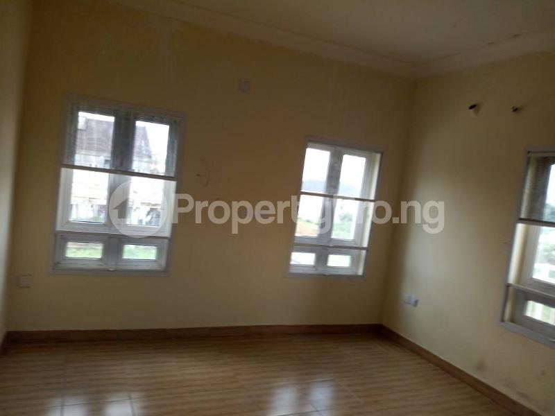 2 bedroom Flat / Apartment for sale Rockvale Manor Estate, Apo - Dutse, Abuja Apo Abuja - 2