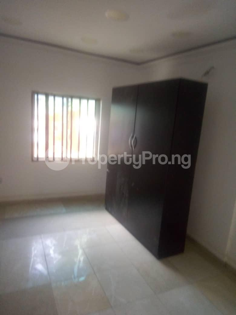 2 bedroom Flat / Apartment for sale Rockvale Manor Estate, Apo - Dutse, Abuja Apo Abuja - 5