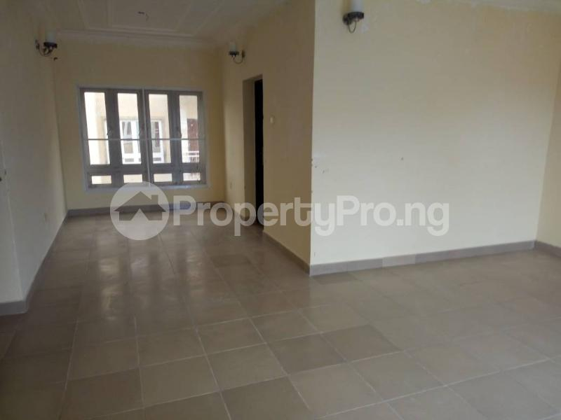 2 bedroom Flat / Apartment for sale Rockvale Manor Estate, Apo - Dutse, Abuja Apo Abuja - 1