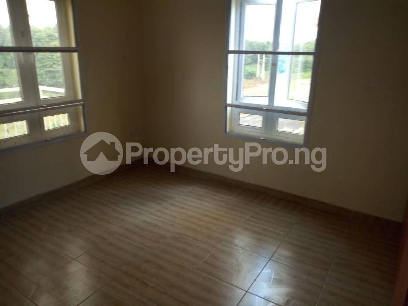 2 bedroom Flat / Apartment for sale Rockvale Manor Estate, Apo - Dutse, Abuja Apo Abuja - 3