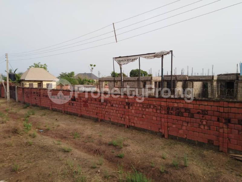 10 bedroom Detached Duplex House for sale Ocean Palm Estate  Sangotedo Ajah Lagos - 1