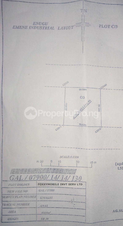 10 bedroom Detached Duplex House for sale Ocean Palm Estate  Sangotedo Ajah Lagos - 2