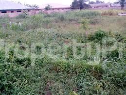Land for sale   Owo Ondo - 0
