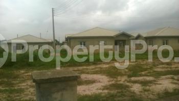 Residential Land for sale Golden Heritage Estate, Mowe Mowe Obafemi Owode Ogun - 3