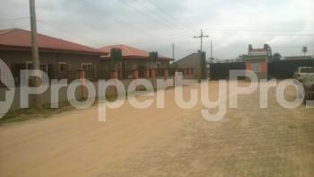 Residential Land for sale Golden Heritage Estate, Mowe Mowe Obafemi Owode Ogun - 7