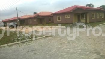 Residential Land for sale Golden Heritage Estate, Mowe Mowe Obafemi Owode Ogun - 2