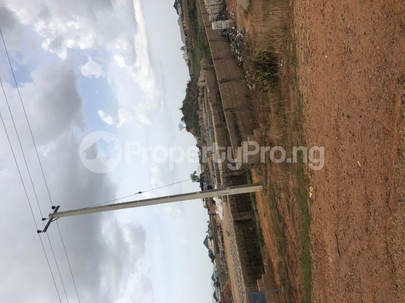 Mixed   Use Land for sale Off Dura Road, Jos South Jos South Plateau - 5