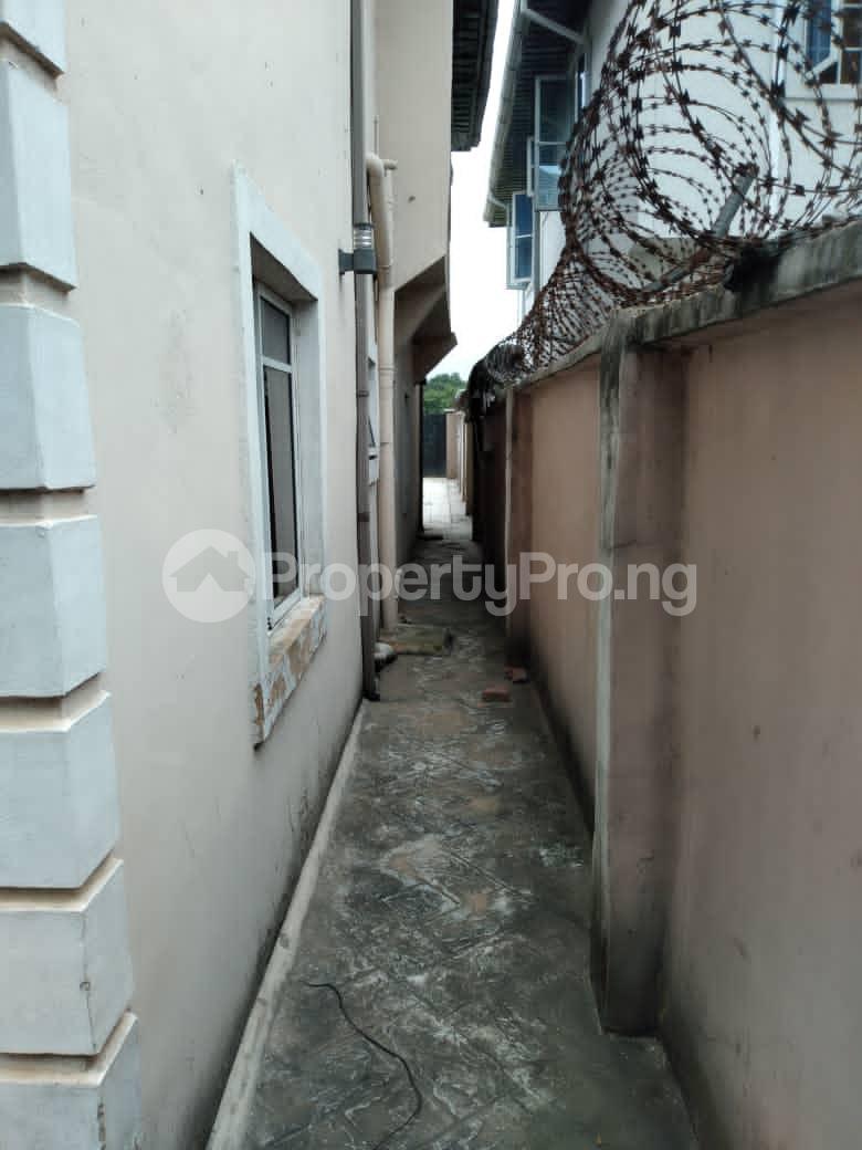 10 bedroom Mini flat for sale Located In Owerri Owerri Imo - 12