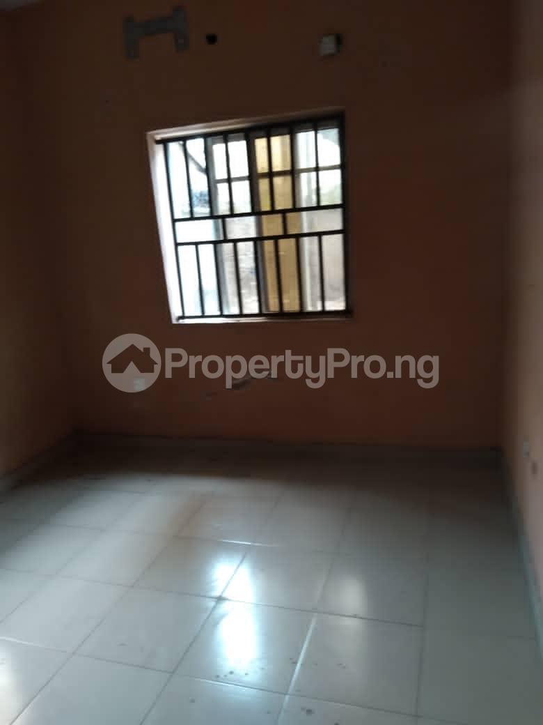 10 bedroom Mini flat for sale Located In Owerri Owerri Imo - 7