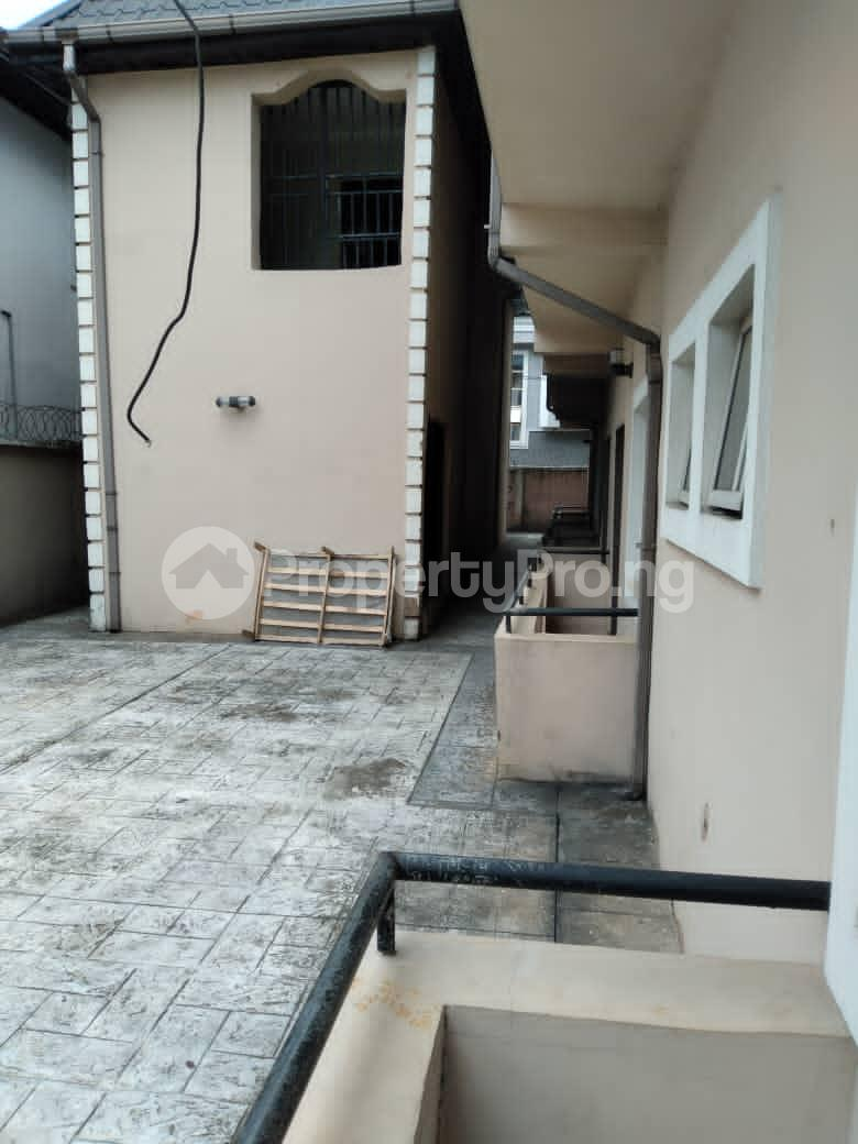 10 bedroom Mini flat for sale Located In Owerri Owerri Imo - 3