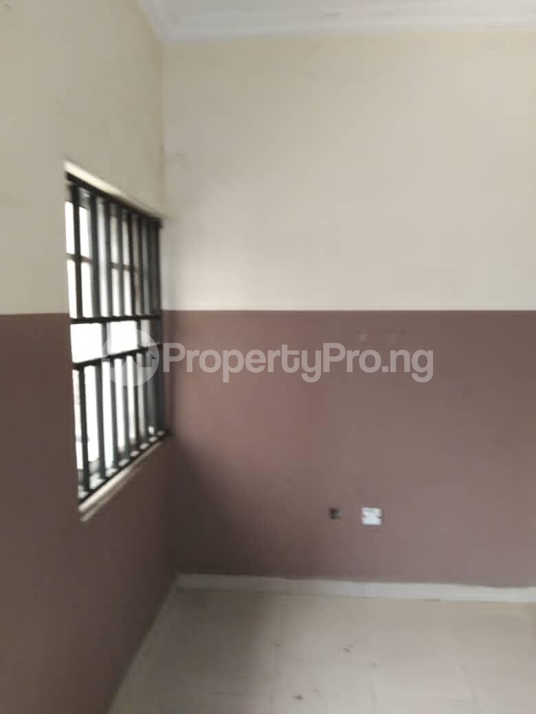 10 bedroom Mini flat for sale Located In Owerri Owerri Imo - 5