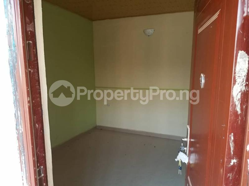 2 bedroom Blocks of Flats House for sale Ekae, Sapele Road, Oredo Edo - 2