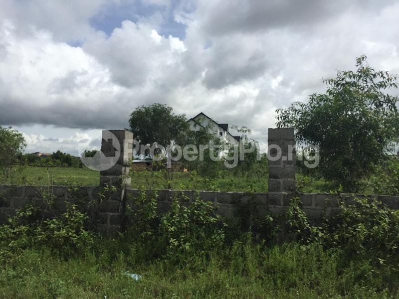 Mixed   Use Land Land for rent Lakowe Ibeju-Lekki Lagos - 0