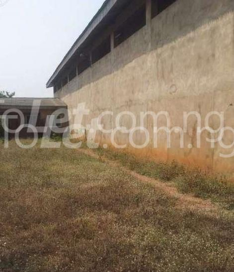 Commercial Property for sale Benin Esan North-East Edo - 7