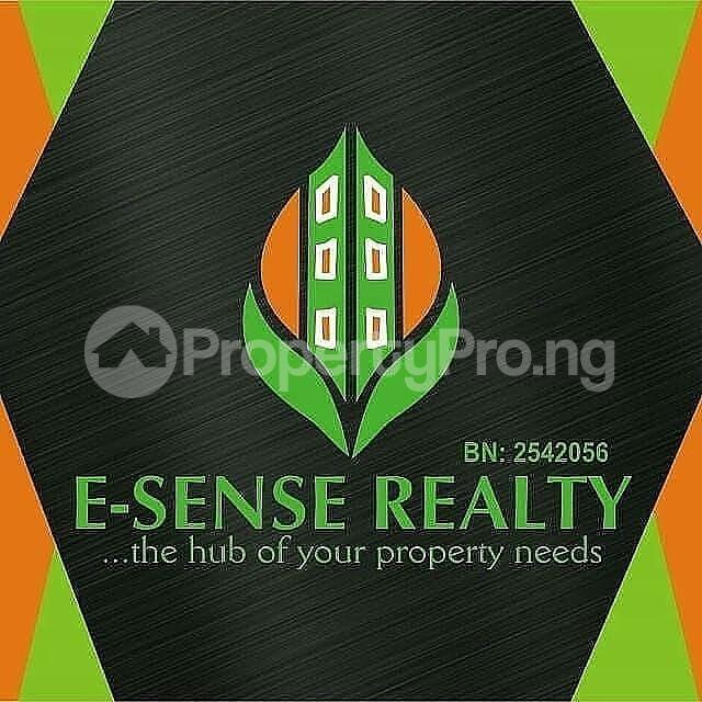 Residential Land for sale Olowora Magodo GRA Phase 2 Kosofe/Ikosi Lagos - 0
