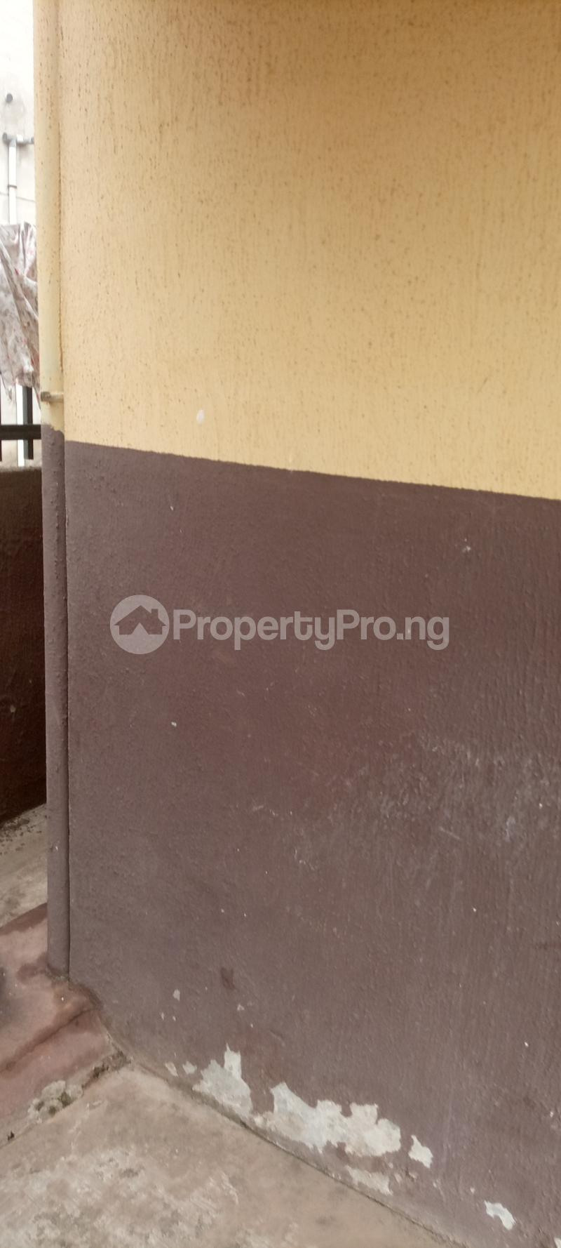 Commercial Property for sale Palmgroove Street Along Adeyemi College Ondo Ondo West Ondo - 3