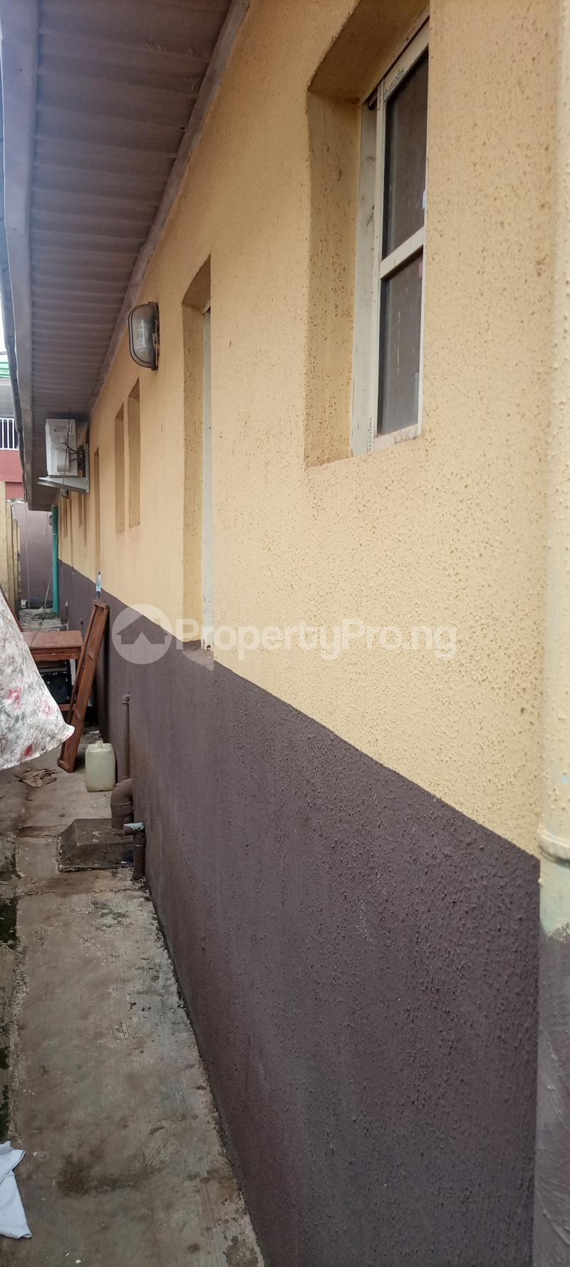 Commercial Property for sale Palmgroove Street Along Adeyemi College Ondo Ondo West Ondo - 4