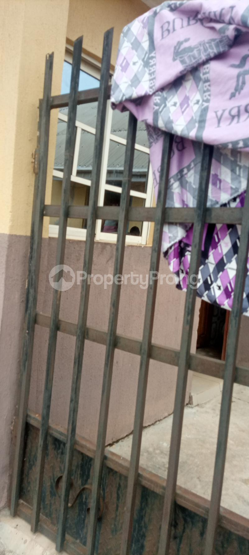 Commercial Property for sale Palmgroove Street Along Adeyemi College Ondo Ondo West Ondo - 12
