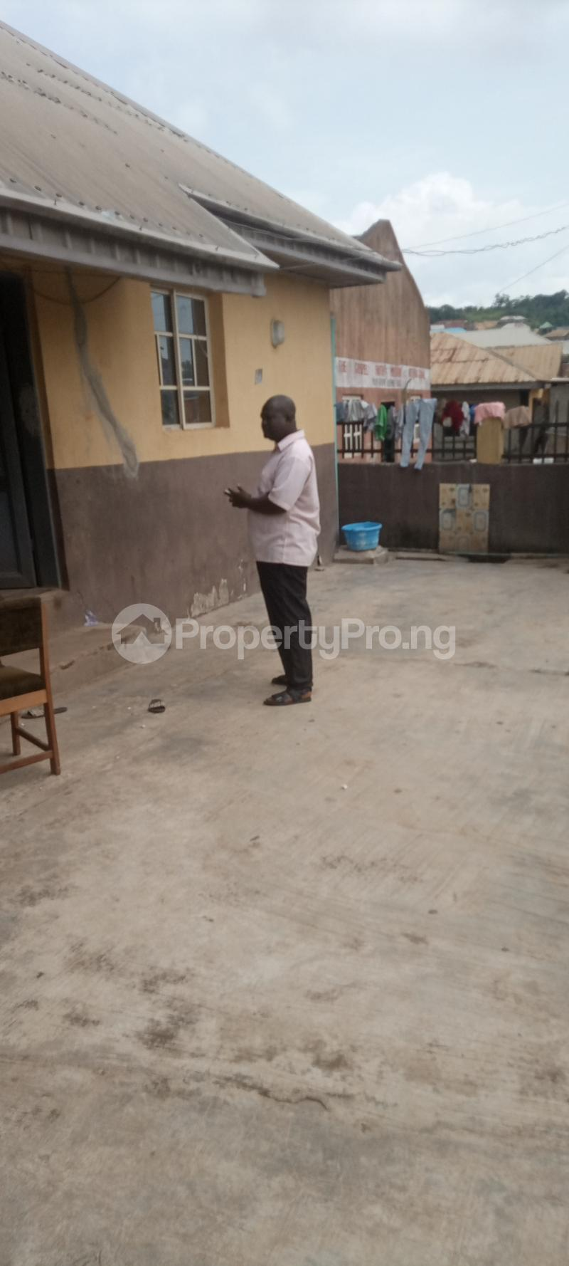Commercial Property for sale Palmgroove Street Along Adeyemi College Ondo Ondo West Ondo - 2