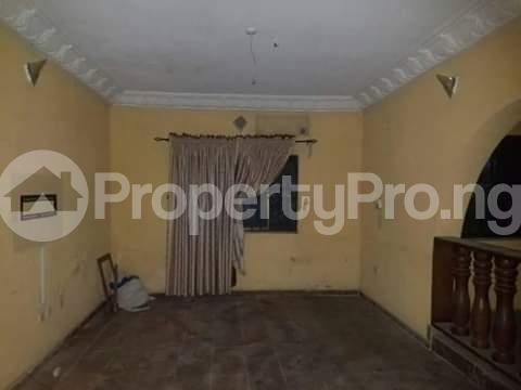 Detached Duplex House for sale Festac  Festac Amuwo Odofin Lagos - 5