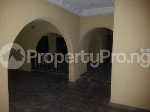 Detached Duplex House for sale Festac  Festac Amuwo Odofin Lagos - 19